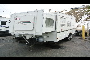 Used 2002 Coleman Coleman 23 Travel Trailer For Sale