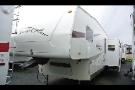 Used 2006 Americamp RV Americamp F299RLS Fifth Wheel For Sale
