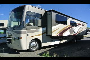 New 2014 THOR MOTOR COACH MIRAMAR 34.2 Class A - Gas For Sale
