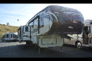 New 2014 Jayco Eagle Premier 321RLTS Fifth Wheel For Sale