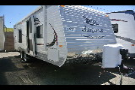 New 2015 Jayco Jay Flight 23RBC Travel Trailer For Sale