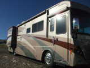 Used 2008 Winnebago Journey 37H Class A - Diesel For Sale
