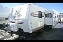 Used 2004 Fleetwood Prowler Regal 300FQ Travel Trailer For Sale