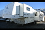 Used 2003 Arctic Fox Artic Fox M-29-5T Fifth Wheel For Sale