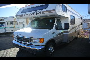 Used 2006 Fleetwood Jamboree 29' Class C For Sale