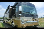 New 2015 THOR MOTOR COACH Tuscany 34ST Class A - Diesel For Sale