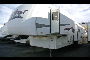Used 2004 Keystone Everest 323K Fifth Wheel For Sale