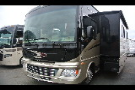 New 2014 Fleetwood Bounder 33C Class A - Gas For Sale
