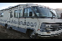 Used 1990 Holiday Rambler Alumalite 28' Class A - Gas For Sale