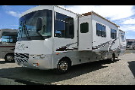 Used 2005 R-Vision Trail-lite 351 Class A - Gas For Sale