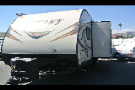 New 2015 Keystone Bullet 252BHS Travel Trailer For Sale