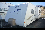 Used 2007 R-Vision Trail Cruiser 30QBSS Travel Trailer For Sale