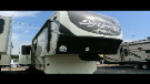 New 2015 Heartland Big Country 3251TS Fifth Wheel For Sale