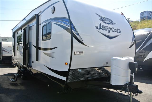 Buy a New Jayco Octane in Golden, CO.