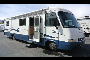 Used 2000 Georgie Boy Pursuit 3205 Class A - Gas For Sale