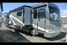 New 2014 Fleetwood Discovery 40E Class A - Diesel For Sale
