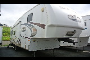 Used 2008 Keystone Mountaineer 28RLD Fifth Wheel For Sale