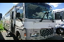 Used 1999 Fleetwood Southwind 36T Class A - Gas For Sale