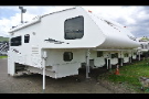 New 2008 Lance Lance 1055 Truck Camper For Sale
