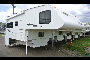 Used 2008 Lance Lance 1055 Truck Camper For Sale