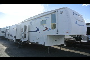 Used 2006 Nu Wa Hitch Hiker 33 CKRSB Fifth Wheel For Sale