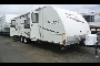 Used 2014 Keystone Passport 245RBS Travel Trailer For Sale