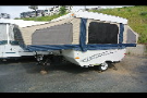 New 2010 Starcraft Starcraft 1700 Pop Up For Sale
