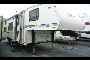 Used 1999 Shasta Flight 24RB Fifth Wheel For Sale