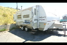 New 2007 Keystone Outback 18RS Travel Trailer For Sale