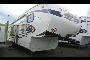 Used 2011 Keystone Montana 3000RK Fifth Wheel For Sale