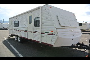 Used 2003 K-Z Sportsman 2605 Travel Trailer For Sale