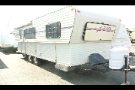 New 1998 TOW LITE TOW LITE 24' Travel Trailer For Sale
