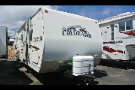 New 2006 Dutchmen Colorado 31BH Travel Trailer For Sale