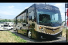 New 2015 Fleetwood Excursion 33D Class A - Diesel For Sale