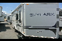 Used 2011 Jayco SKYLARK 21FBV Travel Trailer For Sale