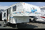 Used 2001 Nash Nash 23 Fifth Wheel For Sale
