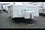 Used 2001 Hi-Lo Towlite 17RK Travel Trailer For Sale
