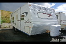 New 2005 Jayco Jay Flight 23FB Travel Trailer For Sale