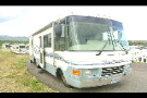 New 1996 National Sea Breeze 129 Class A - Gas For Sale