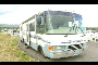Used 1996 National Sea Breeze 129 Class A - Gas For Sale