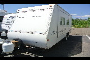 Used 2004 R-Vision Bantam 17 Hybrid Travel Trailer For Sale