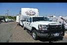 New 2005 Chevrolet SILVERADO HD 2500 LT Other For Sale