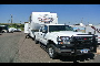 Used 2005 Chevrolet SILVERADO HD 2500 LT Other For Sale