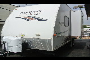 Used 2012 Keystone Passport 199 Travel Trailer For Sale