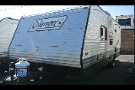 New 2015 Coleman Coleman CTS16FBA Travel Trailer For Sale