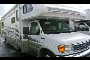 Used 2005 Fleetwood Jamboree GT 31W Class C For Sale