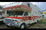 Used 1978 Sportman RV SPORTS VAN HANALIE Class C For Sale