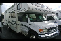 Used 2002 Winnebago Minnie 29N Class C For Sale