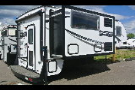 New 2015 Forest River BACKPACK EDITION HS-2911 Truck Camper For Sale