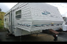 New 1999 Dutchmen Dutchmen 240CK-2L CLASSIC Fifth Wheel For Sale